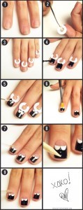 White-Collar-Nail-Tutorial