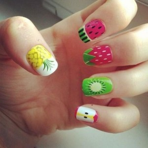 hj-via-facebook-we-heart-it-beauty-nails-pinterest