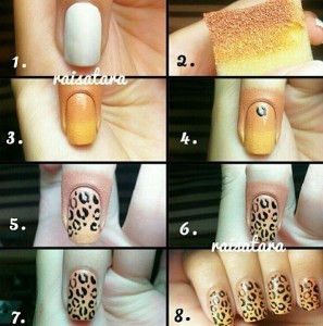 nails-designs-easy-step-by-stepcheetah-nail-designs-step-by-step-nail-art-designs-short-lkqumvki