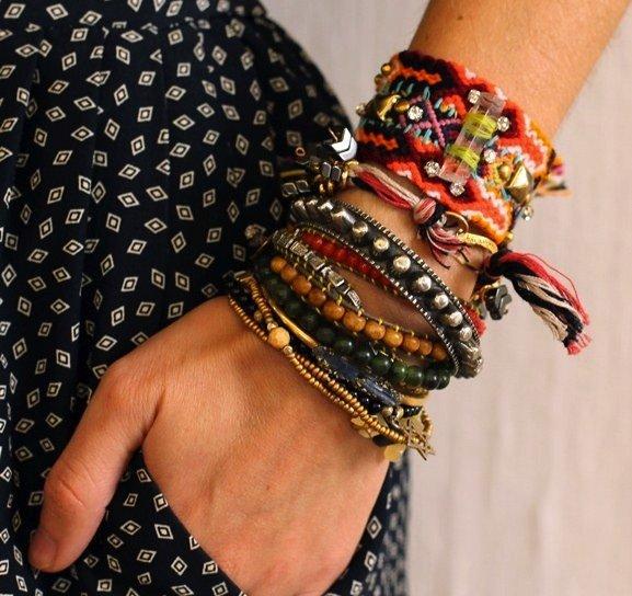 55-3927-multiple_bracelets-1374511970