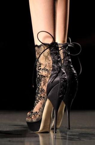 Dior-automne-hiver-20111
