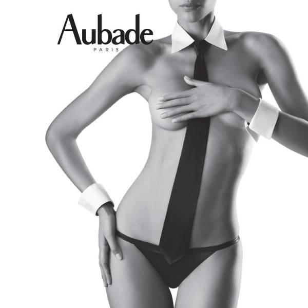 Ensemble_Cravate-Moi_Aubade_Boite_a_Desir__Noir2