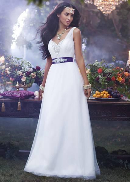 Wedding 237_JASMINE_030_r1