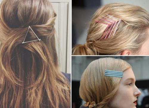 coiffure 4