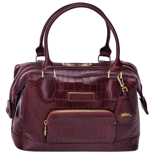 longchamp_sac_porte_main_legende_croco_1745810019_0
