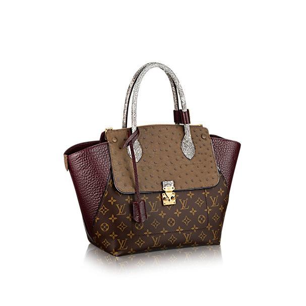 louis-vuitton-cabas-majestueux-mm-monogram-exotique-cuirs-précieux--N91286_PM2_Front view