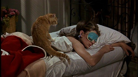 old-blake-edwards-breakfast-at-tiffanys-audrey-hepburn-dvd-review-528[1]
