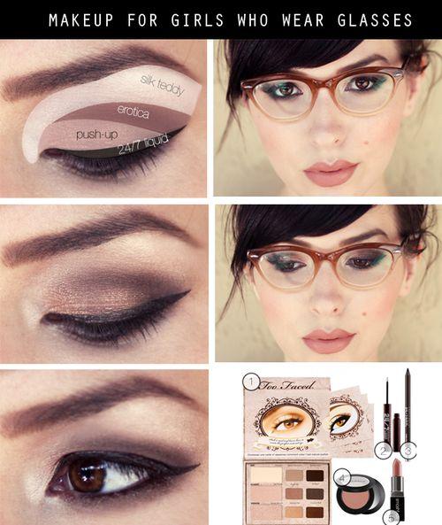 Parfum et Maquillage pas cher, vernis ongles et lunettes de soleil
