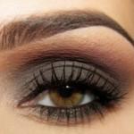 Best-Eyeshadow-Grey-Palette-for-Brown-Eyes