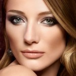 How-to-Do-Eye-Makeup-on-Green-Eyes-4
