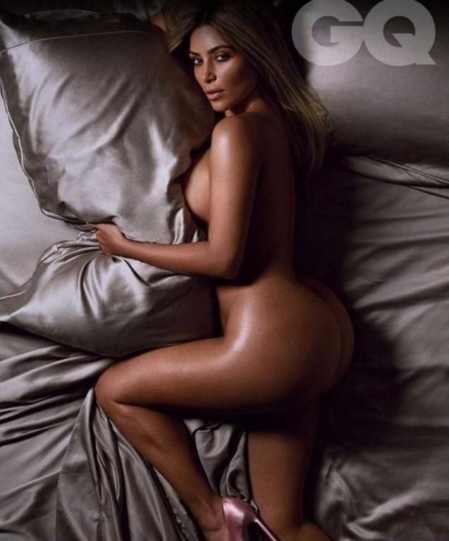 Kim-Kardashian-devoile-ses-formes-en-couverture-du-GQ-britannique_exact1024x768_p