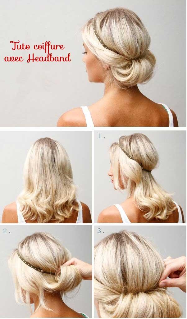 Que traitent le psoriasis sur la tête les cheveux