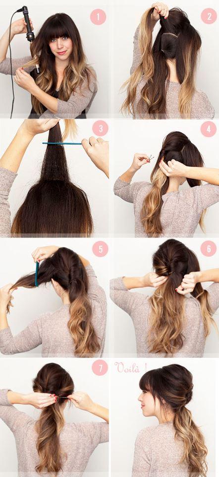 coiffure,facile,simple,rapide (1)