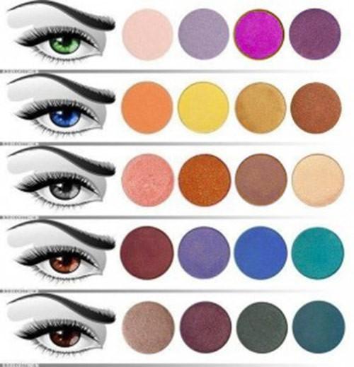 couleurs-de-fard-%C3%A0-paupi%C3%A8res