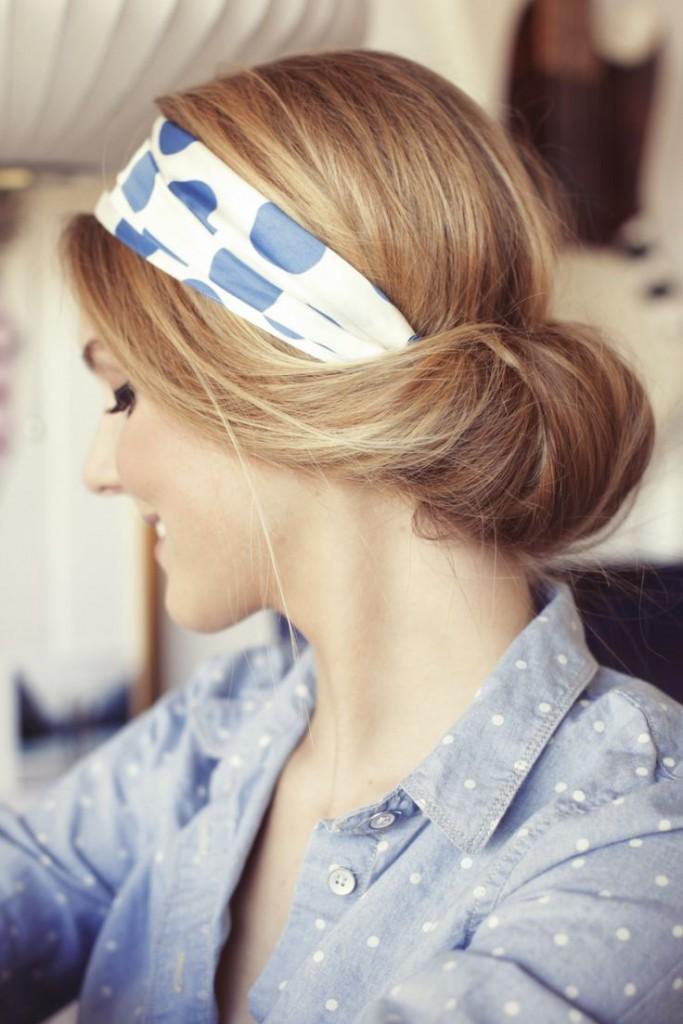 foulard-cheveux-longs-683x1024