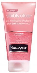 gel-nettoyant-purifiant-et-exfoliant-visibly