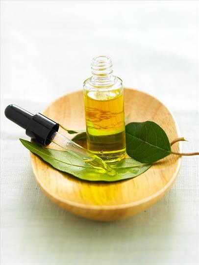 huiles-essentielles-
