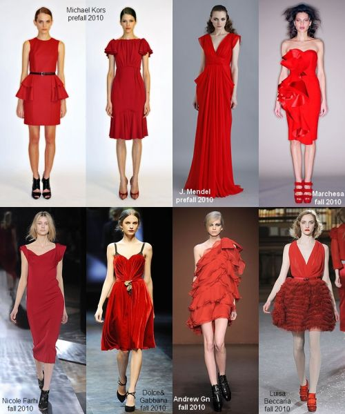 lipstick-red-evening-dress.preview