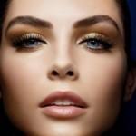 maquillage-reveillon-estee-lauder-280-175406_L
