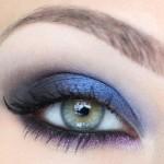 maquillage_yeux_craftybox