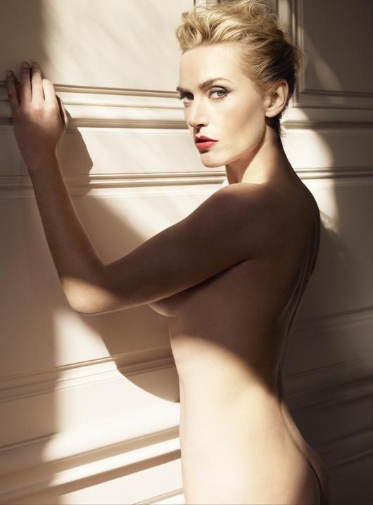 nnnd Kate Winslet
