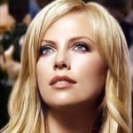 photo-maquillage-maquillage-pour-blonde-yeux-bleus-verts-4