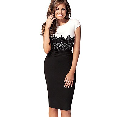 http://www.lightinthebox.com/fr/brode-moulante-en-dentelle-midi-dress_p898441.html