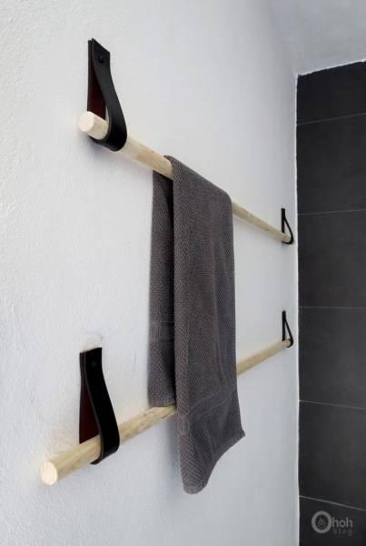 1 Déco salle de bain