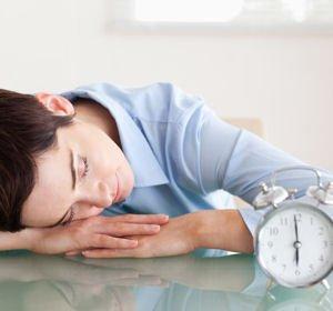1032349-se-reposer-le-temps-d-une-sieste