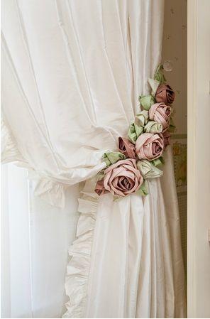 3 décoration romantique