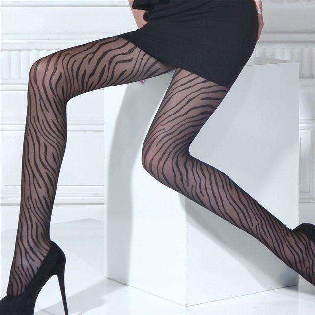 404536082_0_PR_1_6625966_steffy-lingerie-1_1200