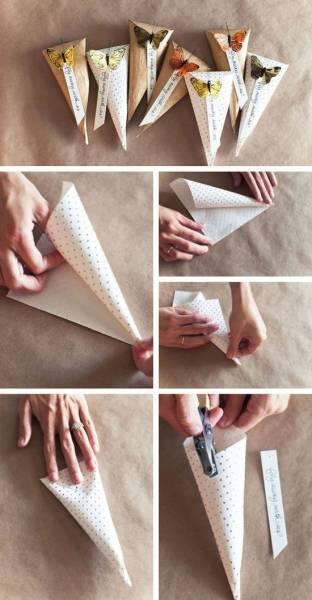 9 Projets DIY