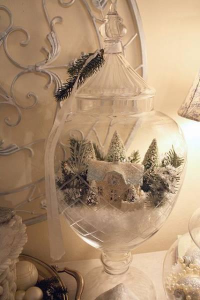 9 décoration romantique
