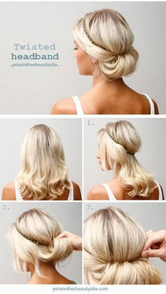 Headband-chignon-mode-emploi