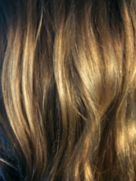 cheveux-2010-04_16-59-img