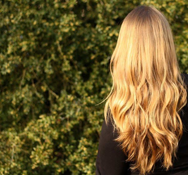 cheveux-blonds-soleil