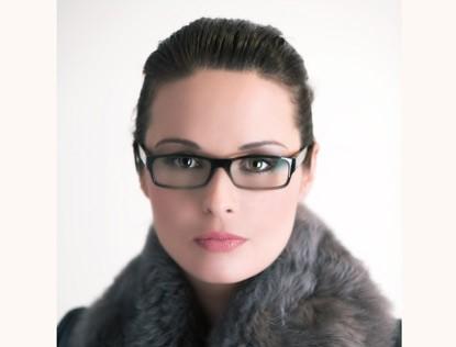 comment_je_choisis_mes_lunettes