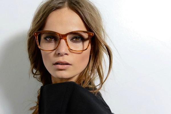lunettes-dita-vue-ecaille-femme-2012