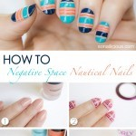 nautical-nails-tutorial-nautial-nails-how-to