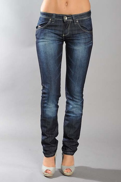 rf-4396---j91--jeans-coupe-droite-lc-007_big