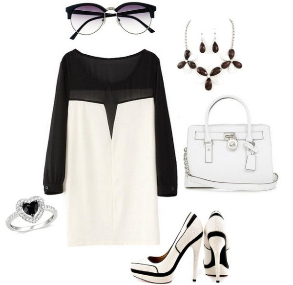 Formal-Black-White-Clothing-Combinations-5-600x583