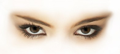 maquillage-toulouse-yeux-regard