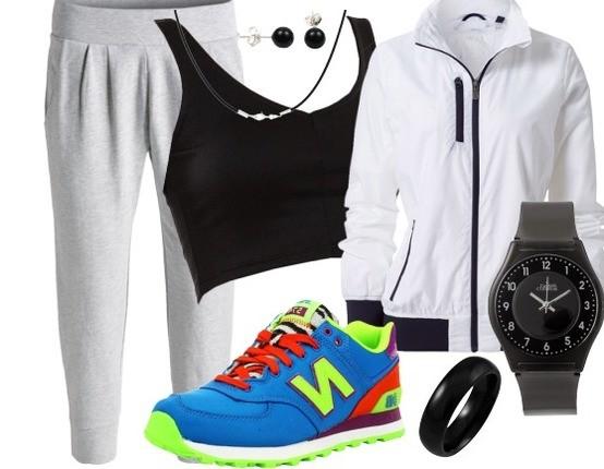 prete-pour-le-jogging