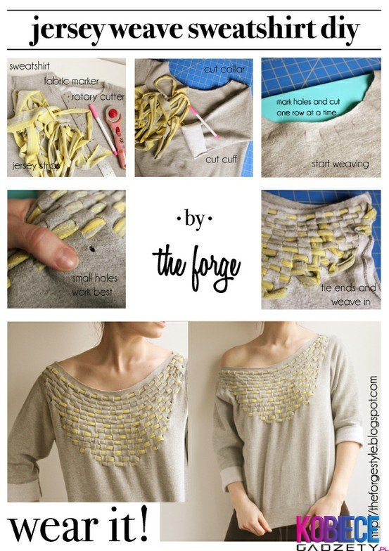 24-Stylish-DIY-Clothing-Tutorials-14
