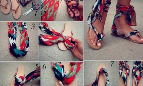 24-Stylish-DIY-Clothing-Tutorials-20