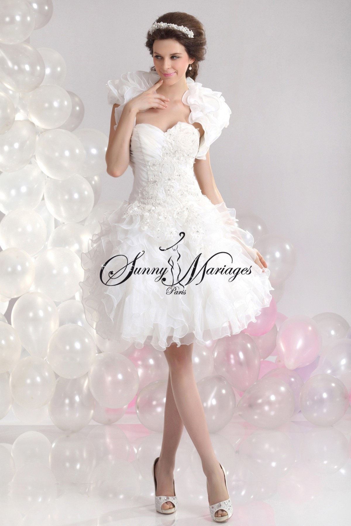 styles de robes de mariée a voir absolument – Astuces de filles