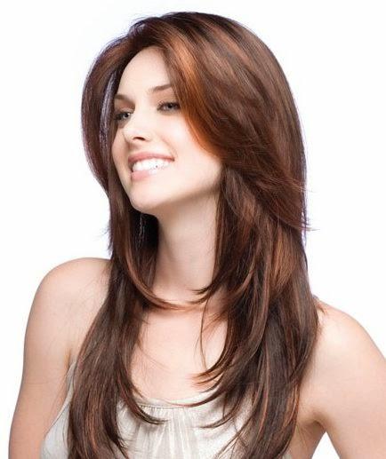 8 coupes de cheveux tendance pour 2015 – Astuces de filles