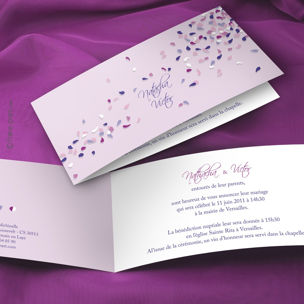 Diy Invitation is good invitation template