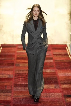 fashion-week-defile-tommy-hilfiger-pret-a-porter-automne-hiver-2011-2012-1-790483