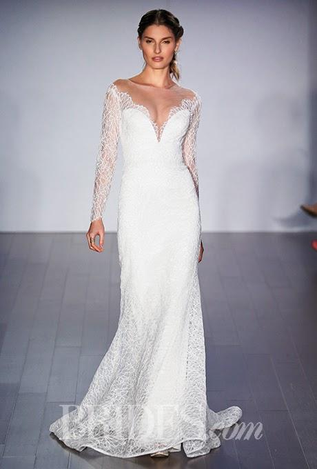 Image Result For Wedding Guest Dresses